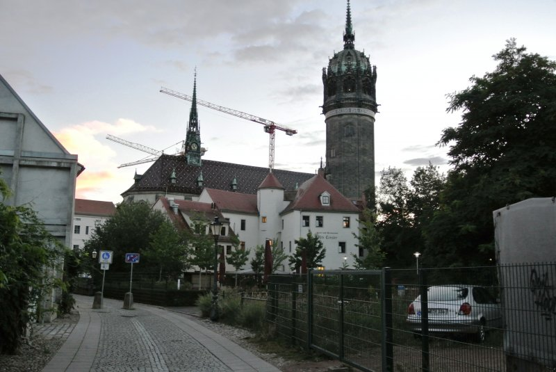 d-lutherstadt-wittenberg_1567