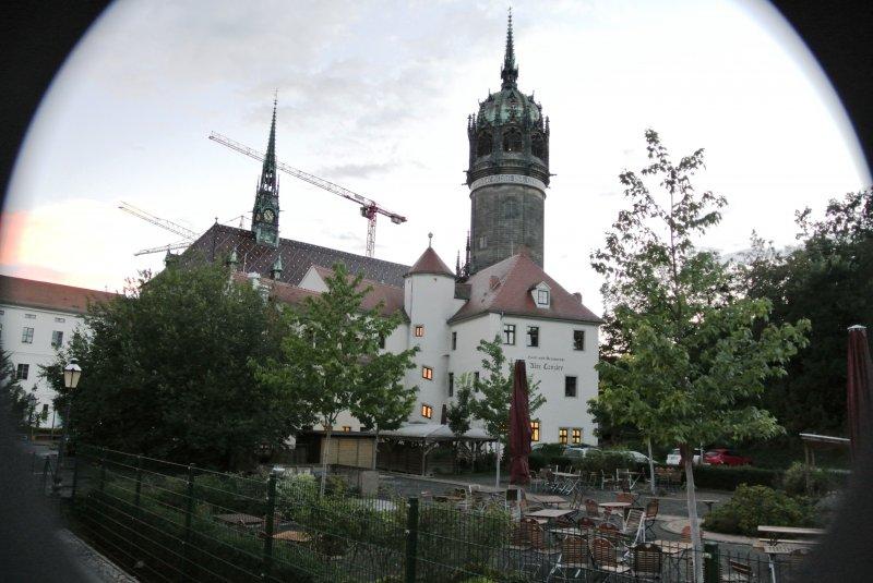 d-lutherstadt-wittenberg_1568