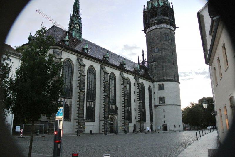 d-lutherstadt-wittenberg_1570