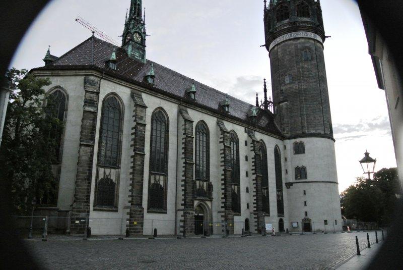 d-lutherstadt-wittenberg_1571
