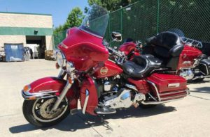 1995-harley-davidson-electra-glide-ultra-classic