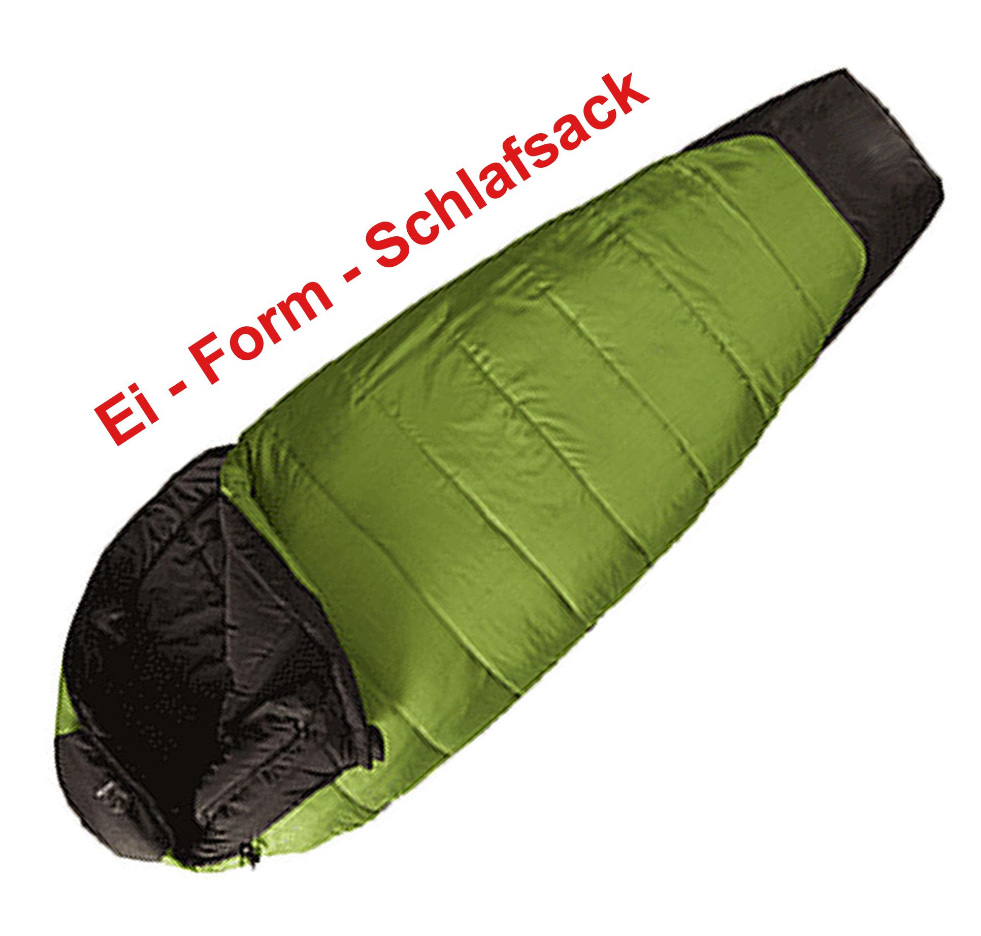 ei-form-schlafsack