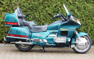 goldwing-1500-se-gruen
