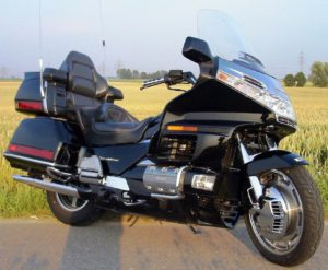 honda_goldwing_gl_1500_se