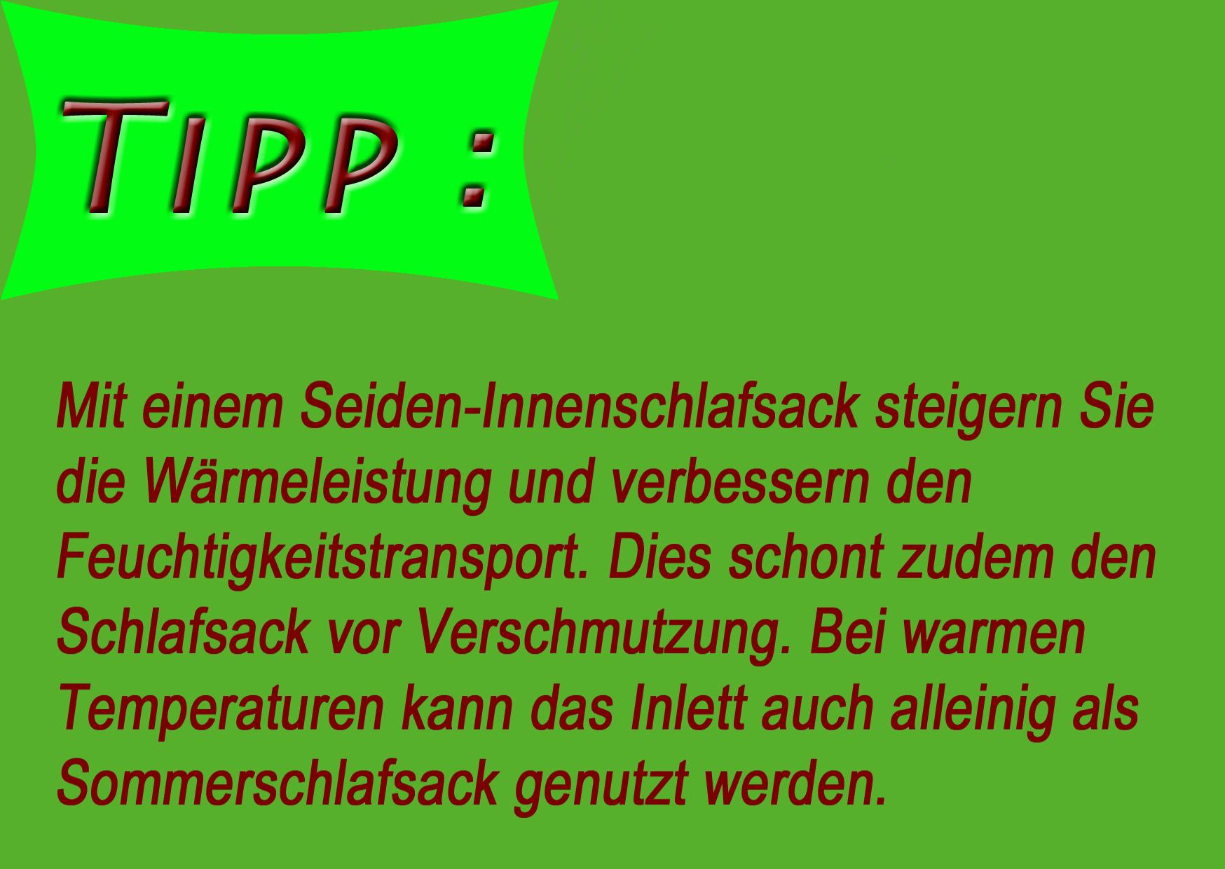 tipp-box