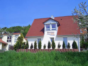 pension-fitness-oase-eussenheim
